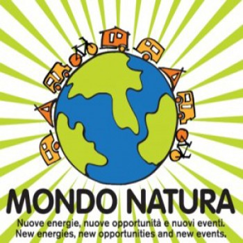 Mondo Natura Exhibition - Rimini 12/20 September 2009