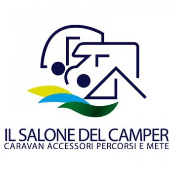 Salone del Camper Exhibition - Parma 10/18 September 2011